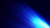 Ánh sáng xanh là gì? mà lại vừa có lợi, vừa gây hại cho con người